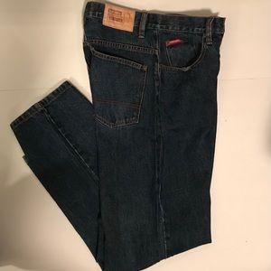 Ecko UNLTD. Men's Denim Jeans